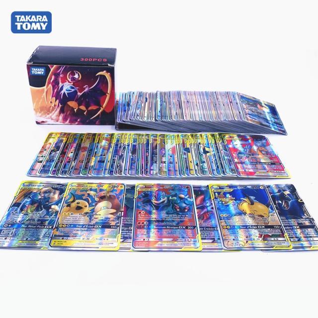 Коллекционные игральные карты